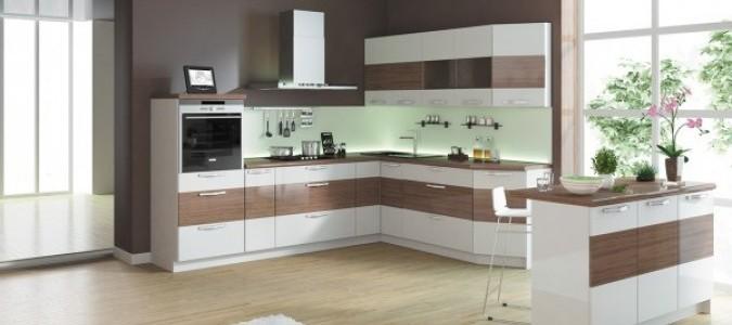 Как купить кухню недорого? Способы сэкономить при покупке кухонного гарнитура