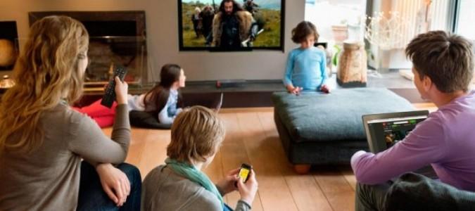 Как отремонтировать LED или ЖК телевизор