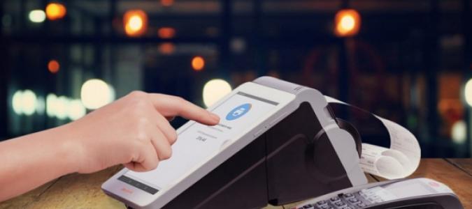 Онлайн кассы, требования к ИП