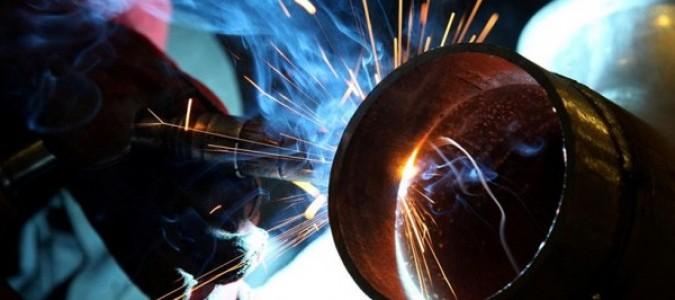 Пять правил при покупке металлопроката